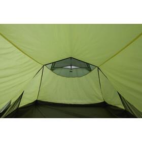 Wechsel Tempest 2 Zero-G Line Tent green
